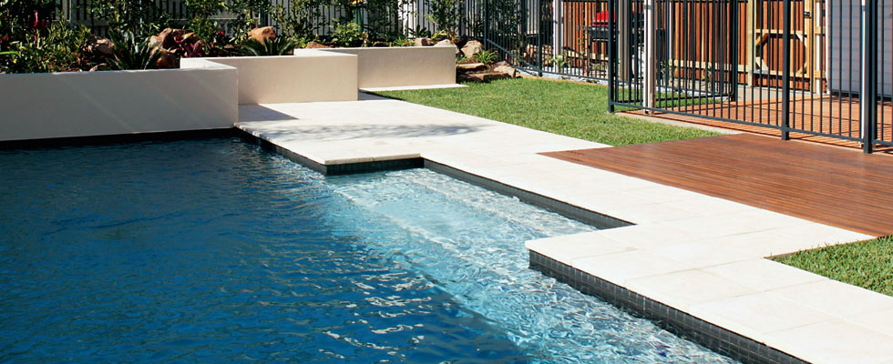 Branat Designs landscaping Brisbane
